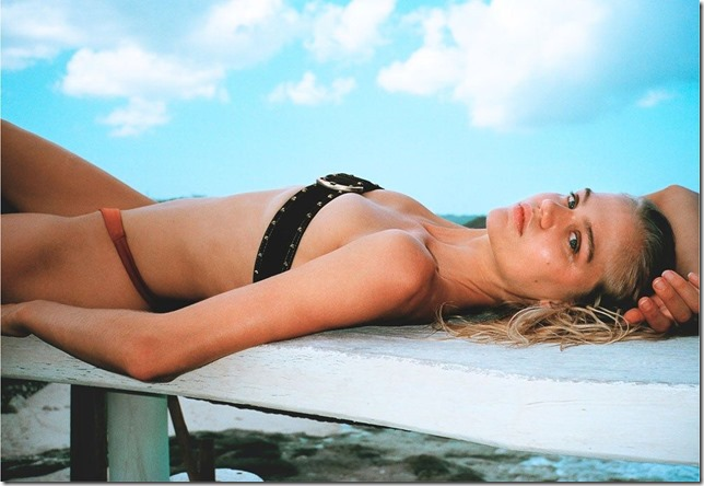 Rebecca-Szulc-Sexy-Topless